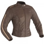 Ixon Saphir Leather Jacket