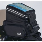 Cortech 21 Liter Tank Bag