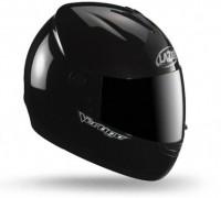 Lazer Vertigo Glossy Black