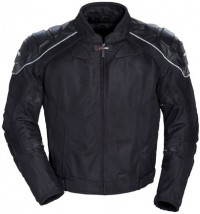 GX Air Series 2 Jacket