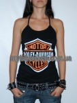 Harley Davidson womens