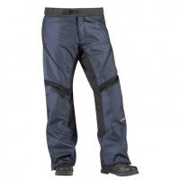 Icon Overlord Textile Overpant