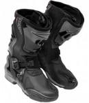 Teknic Violator W/P Boots