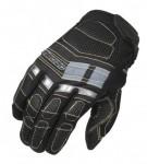 Teknic Supervent Glove