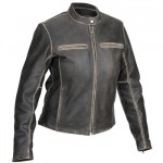 River Road Drifter Jacket Women
