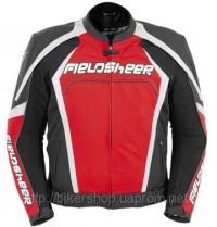 Fieldsheer Razor 2.0 Jacket