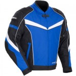 FSX Series 2 Jacket