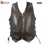 Xelement  B282-Vest