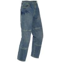 Cortech Mod Denim Pants