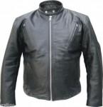 Mens Vented Jacket AL2075