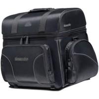 Tour Master Cruiser III Sissybar Bag Medium