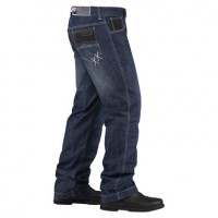 Icon Strongarm2 Enforcer Pants