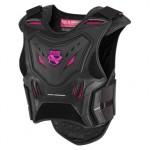 Icon Women's Stryker Vest