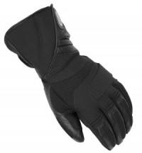 Pokerun Winter Long TX Glove