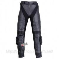 Jackets4Bikes Leather Pants