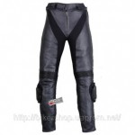 Jackets4Bikes Leather Pants