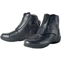 Tour Master Response SC Road Boot