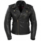 Pokerun Marylin Jacket