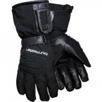 Tour Master Synergy® Textile Glove