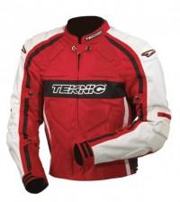 Teknic Supervent Mesh Jacket