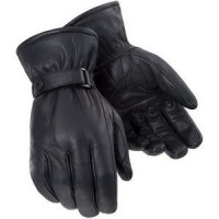 Tour Master Custom Midweight Glove
