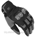 Fieldsheer Mach 6 Mesh Gloves