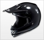 HJC CL-X5NY Solid
