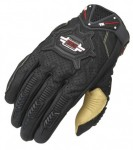 Teknic Rage Glove