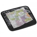 River Road Map Pouch Large
