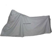 Tour Master PVC Motorcycle Cover