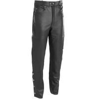 River Road 5-Pocket Pants