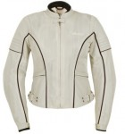 Pokerun Miya Jacket