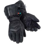 Tour Master Synergy Electric Gloves