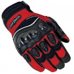 Cortech Accelerator Series 2 Glove