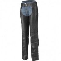 River Road Plain Chaps Women
