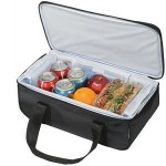 Tour Master Cruiser III Cooler Bag Insert