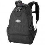 Cortech Backpack