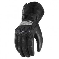 Icon PATROL WATERPROOF GLOVE
