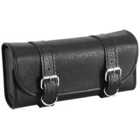 River Road  Tool Pouch Large Classic