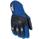 Cortech GX Air 2 Glove