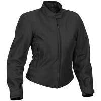 River Road Yuma Jacket Women