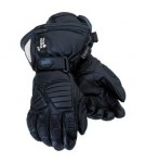 Tour Master Winter Elite Glove