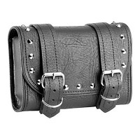 River Road  Tool Pouch Small Studded