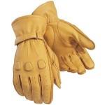 Tour Master Deerskin Glove