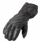 Teknic Thunder W/P Glove