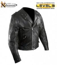 Xelement B7130