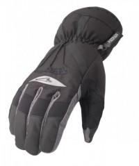 Teknic Freeway W/P Glove