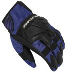 Fieldsheer SONIC AIR 2.0 GLOVE