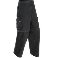 Cortech CPX Water Resistant Cargo Pants