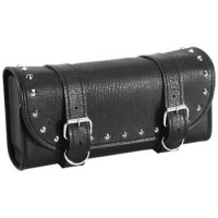 River Road  Tool Pouch Large Studded